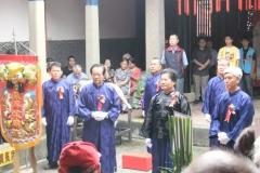20111016 (1)