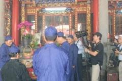 DSCF2005